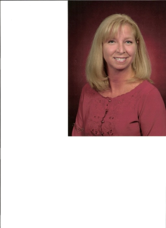 Laurie West - Address, Phone Number, Public Records   Radaris