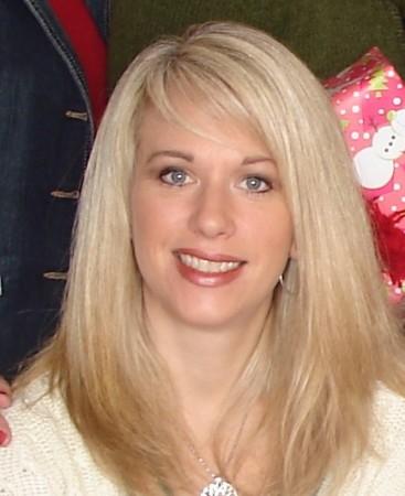 Donna Perkins (Carter)