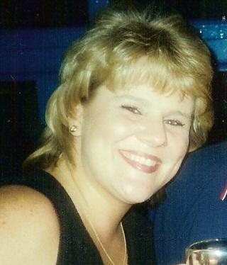 Dana Winkler (Payne)