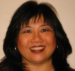 Shirley Lance  (Ng)