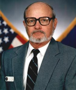 William Applewhite (Griffin)  (Applewhite)