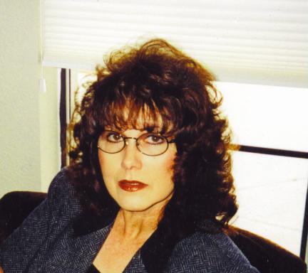 Linda Merchant (Conner)