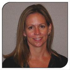 Carol Rogalski (Ellison)