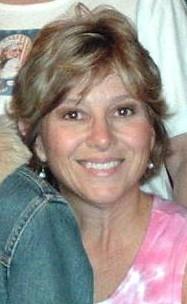 Debbie beeman address phone number public records for Matthews motors mansfield pa