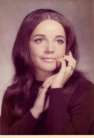 Susan Martin Barker (Barker)