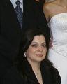 Ana Navarro (Sanchez)