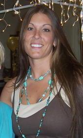DeAnna Kirk (Cole)