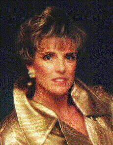 Jacqueline Lauer  (Jones)