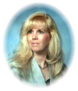 Deborah Linsalato (Wilson)