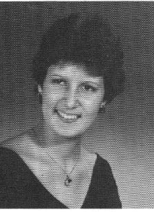 Sylvia Rios (Gonzalez)