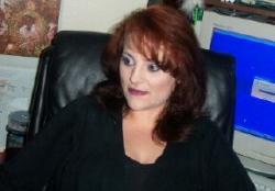 Tanya Miller (Lobato)