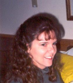 Rebecca (Becky) Markham (Piatt)