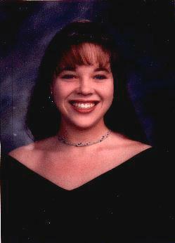 Melanie Perkins (Hall)
