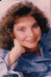 Katherine Ripley  (Gray)