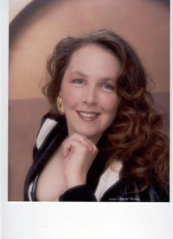 Patricia Schultz  (Teague)
