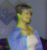 Deborah Fryer (Miller)