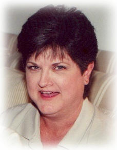 Brenda Boen (Kincaid)