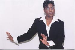 Joyce Hurley (Jackson)