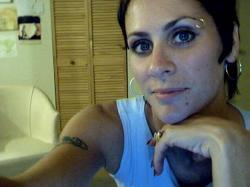 Danielle Schade  (Olson)