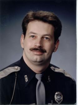 Mike Bianchi  (Jenkins)
