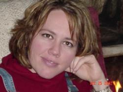 Donna Thomas Phillips (Thomas)