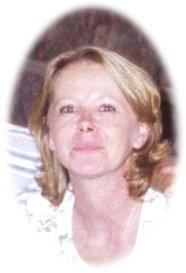 Catherine Alphonse (Allen)