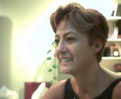 Maria Roldos (Matamoros)