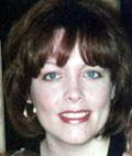 Barbara Kennedy  (Moore)