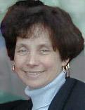 Karen Weissman-Reid (Weissman)