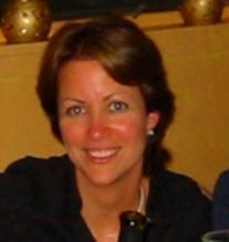 Diane Spriggens (Sullivan)