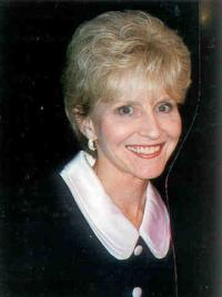 Carolyn Simpson  (Smith)