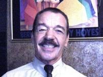 David Warner (Fernandes)