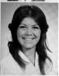 Susan Poitras (Campbell)