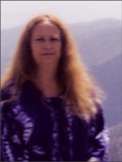 Janet Ferrell  (Smith)