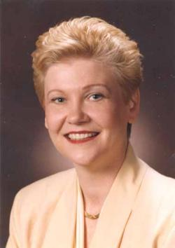 Diane Reiling  (Dale)