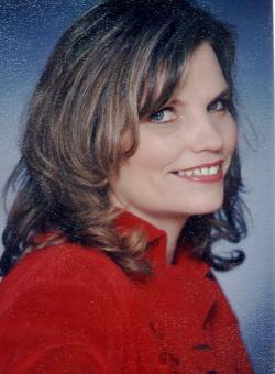 Teresa Swanson (Powell)