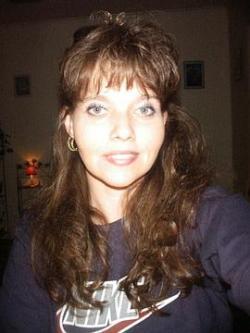 Stephanie Azlin (Rogers)