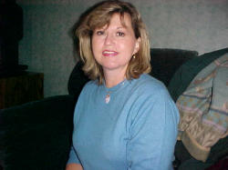 Carol Collier (Daniel)