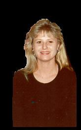 Elizabeth Deem (Foster)