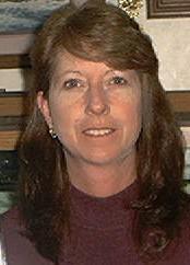 Kathy Wilson (May)
