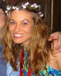 Ann Marie Schwartz-Mosher (Schwartz)