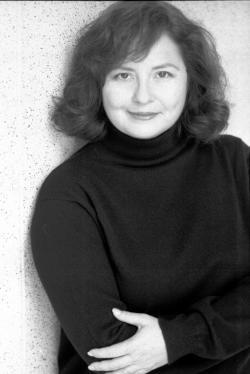 Diana Koss (Torres)