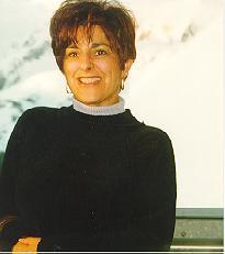 Patricia Silveria (Fischer)
