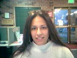 Elizabeth Chever  (Perez)