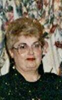 Joan Allen  (Sherrill)