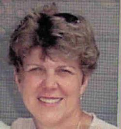 Cynthia Holder (Langley)