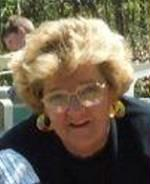 Sandy Jacobson