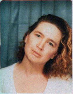 Sandra Kelly (Gifford)