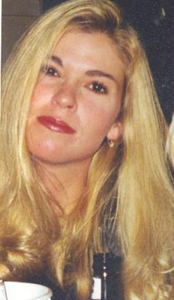Laura delCampo  (Fulford)