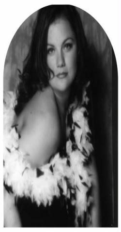 Tina Hurban (Miller)